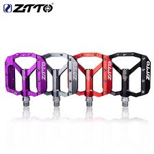 ZTTO Official Store - Amazing prodcuts with exclusive discounts on ...