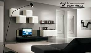 20 cool modern tv wall units beauteous living room unit designs beauteous living room wall unit