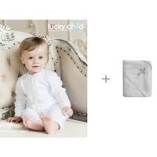 Купить <b>комплекты</b> на крещение для новорожденных в интернет ...