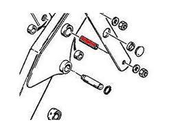 case 580k parts diagram related keywords suggestions case 580k parts diagram for case 580 e backhoe wiring diagrams