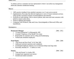 breakupus mesmerizing sample dance resume easy resume samples breakupus extraordinary resume templates amusing career change and marvelous building a resume tips also resume