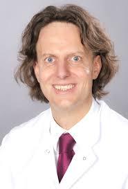 PD Dr. Marcus Schmidt - personal_04_schmidt_marcus