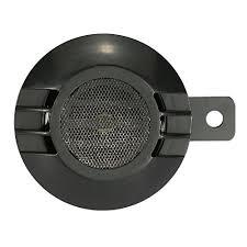 KKmoon 12V <b>430Hz 110dB Loud</b> Round Horn S- Buy Online in ...