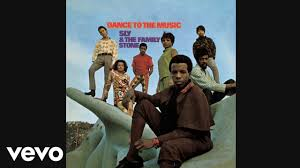 Sly & The Family Stone - <b>Dance To The</b> Music (Audio) - YouTube