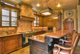 ideas tuscan style homes decor  images about tuscan kitchens on pinterest medium kitchen mediterranea
