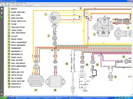 polaris sportsman wiring diagram images wiring diagram for 07 polaris sportsman 700 wiring diagram images wiring diagram for polaris ranger 500 hobexi78 polarissportsmanwiringdiagram 1998 polaris sportsman wiring