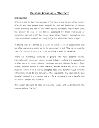 self portrait essay example  www gxart orgpalette of king narmer descriptive essay descriptive essay sample descriptive essay sample self helpme descriptive essays