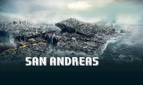 san andreas poster movie के लिए चित्र परिणाम