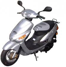 Image result for baotian 50cc bt 49 qt