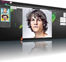 iToon Automatic Cartoonizer Online <b>PC</b> & iOS - GTA Effect & Filter