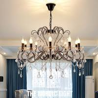 chandeliers - Shop Cheap chandeliers from China chandeliers ...