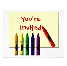 write letter to friend inviting him to attend birthday party  write letter to friend inviting him to join picnic