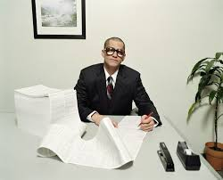 should you use h r block or another tax accountant pros and cons of hiring an accountant for tax prep