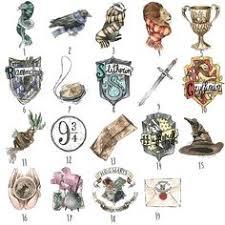 Гарри Поттер: лучшие изображения (9) в 2020 г. | Гарри поттер ...