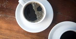 <b>Coffee</b>: Benefits, nutrition, and risks
