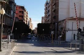 Resultado de imagen de Alcantarilla Murcia