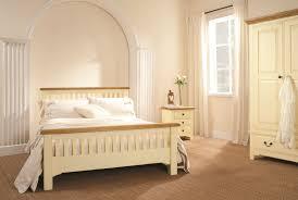 cream bedroom furniture sets uk design painted furniture savannah painted shabby chic cream oak bedroom bedroom furniture shabby chic