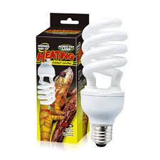 Купить <b>Лампа</b> люминесцентная <b>ультрафиолетовая Nomoy Pet</b> ...