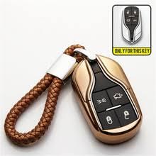 Online Get Cheap <b>Maserati</b> Key -Aliexpress.com   Alibaba Group