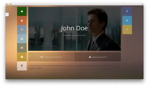 best websites to post resume sample document resume best websites to post resume the 10 best websites for your career forbes resume websites resume