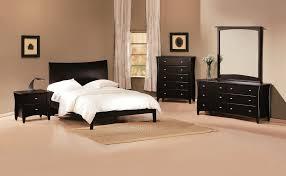 bedroom compact black bedroom furniture sets full size terra cotta tile picture frames lamp bases bedroom compact black bedroom furniture dark