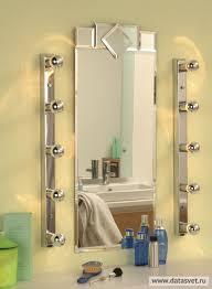 <b>Paulmann</b>. <b>Подсветка для зеркал</b> Regula, max.5x40W, 230V, E14 ...