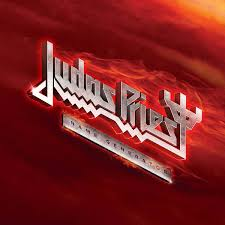 <b>Judas Priest</b>