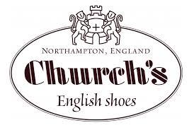 Resultado de imagen de church's footwear