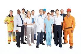 information about workplace health and safety policies marketing information about workplace health and safety policies