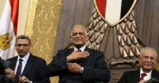 صور رئيس البرلمان علي عبد العال الفائز بمنصب رئيس مجلس النواب 2016