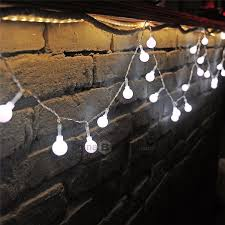 Dropshipping for <b>10M 100 LEDs</b> Decorative String Light Round Ball ...