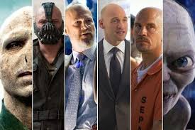 Image result for bald is bad