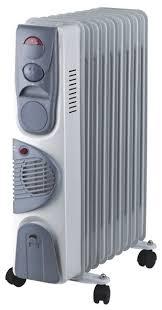 <b>Масляный радиатор Oasis</b> BB-20T — купить по выгодной цене на ...