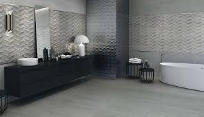 <b>Aparici Jacquard</b> купить по цене 5670 руб.  <b>Плитка</b> для ванной ...