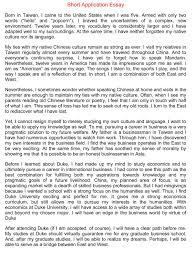 paragraph essay sample argumentative speech paragraph essay example example paragraph persuasive essay middle school paragraph brefash famu online