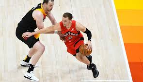 <b>Toronto Raptors</b> | The Official Site of the <b>Toronto Raptors</b>