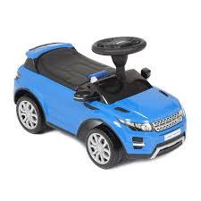 <b>Chilok BO Land</b> Rover, Range Rover Evoque - <b>каталка</b> детская ...