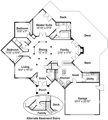 71 best contemporary homes images on pinterest architecture Contemporary Rectangular House Plans contemporary home plans contemporary rectangular house design home