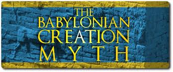 Mitet e krijimit të Tokës Images?q=tbn:ANd9GcQCtY-7MVLhPSFhzsKXJLDzPaJvtOCHmOZYKOZLQKAlueP4X3sg