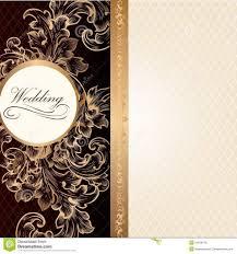 doc 13001390 invitation card template vintage wedding invitation templates invitation card template