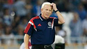 Gordon Strachan (courtesy of espnfc.com)