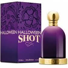 Купить духи <b>J</b>.<b>Del Pozo Halloween</b> Shot по наилучшей цене в ...