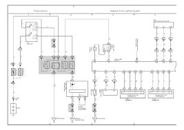 kicker hideaway wiring diagram wiring diagram and schematic design hideaway wiring kit wire diagram kicker schal08