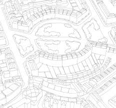 Designing <b>Streets: A</b> Policy Statement for Scotland