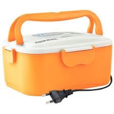 Купить контейнеры и <b>ланч</b>-боксы <b>aqua work</b> в интернет-магазине ...