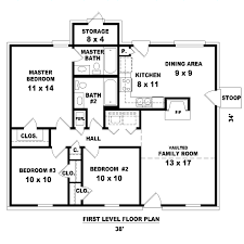 Small Picture Blueprint Home Design Ideasidea