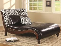zebra chaise lounge chairs with book also carpet with window great chaise lounge chez lounge furniture