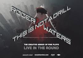 <b>Roger Waters</b> | POSTPONED concert in Montreal on July 23, 2020 ...