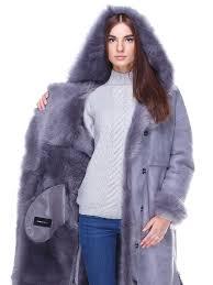 <b>GIORGIO</b> ROTTI 2016 | Зимняя мода, Наряды, Одежда