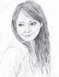 Nozomi Kurahashi Biography Pelautscom Picture - nozomi_sasaki_by_ajlouu-d35s6bb